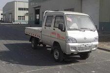金卡国四微型轻型货车69马力1吨(DFV1023N)