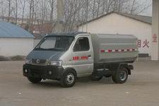 CLW4015Q1程力威清洁式农用车(CLW4015Q1)