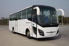 11米|24-49座申沃客车(SWB6110CG)
