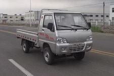 金卡国四微型轻型货车69马力1吨(DFV1023T)