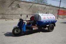 7Y-1190G双嶷山罐式三轮农用车(7Y-1190G)