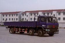 长征前四后四自卸车国三170马力(CZ3165CX)