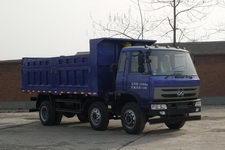 长征前四后四自卸车国三180马力(CZ3251ST363)