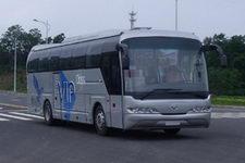 12米|24-57座邦乐旅游客车(HNQ6122TQA)