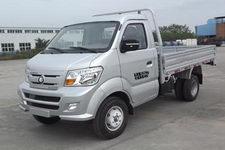 CDW2310CD1王牌自卸农用车(CDW2310CD1)