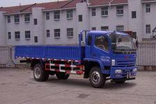 长征国三单桥货车143马力6吨(CZ1125)