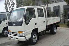 HFC2815W五叶农用车(HFC2815W)