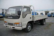 HFC2815五叶农用车(HFC2815)