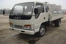 HFC2815P五叶农用车(HFC2815P)