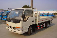 HFC4015五叶农用车(HFC4015)