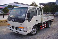 HFC4015P五叶农用车(HFC4015P)