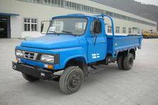 LD2810CD联达自卸农用车(LD2810CD)