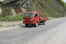 LD1605联达农用车(LD1605)