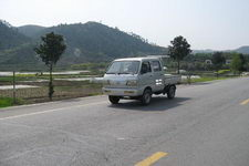 LD1605W联达农用车(LD1605W)