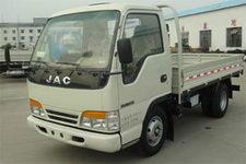 HFC2810-1五叶农用车(HFC2810-1)