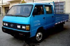BS1608W2北狮农用车(BS1608W2)