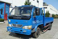 HY4010PA宏运农用车(HY4010PA)