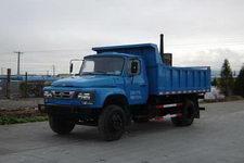 BS5815CD1宝石自卸农用车(BS5815CD1)