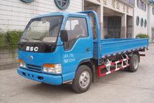 BS5815A宝石农用车(BS5815A)