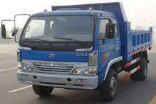 XN5820PD1劲马自卸农用车(XN5820PD1)