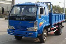 XN5815P1劲马农用车(XN5815P1)