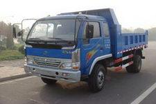 XN5815PD1劲马自卸农用车(XN5815PD1)