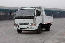 DFA4010PD-1AY神宇自卸农用车(DFA4010PD-1AY)