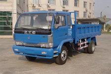 ZY5815P5正宇农用车(ZY5815P5)