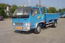 ZY4010PD1正宇自卸农用车(ZY4010PD1)