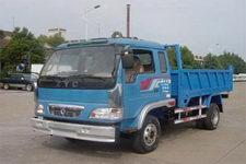 ZY5815PD3正宇自卸农用车(ZY5815PD3)