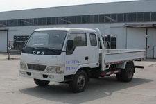 SY4015P8驰田农用车(SY4015P8)