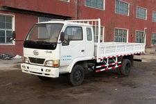 QY4015P一汽四环农用车(QY4015P)