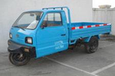 北狮牌7YPJ-1175C2型三轮汽车