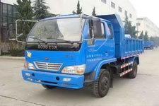 HY4815PDA宏运自卸农用车(HY4815PDA)