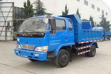HY5815PDA宏运自卸农用车(HY5815PDA)