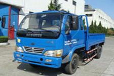 HY5815PA宏运农用车(HY5815PA)