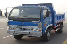 XN4010PD1劲马自卸农用车(XN4010PD1)