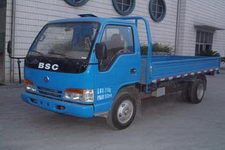 BS4010A宝石农用车(BS4010A)