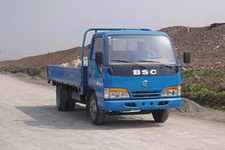 宝石牌BS4010A型低速货车图片