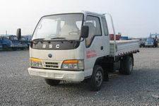 BS4010P1宝石农用车(BS4010P1)