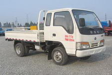 宝石牌BS4010P1型低速货车图片