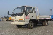 BS2810P1宝石农用车(BS2810P1)