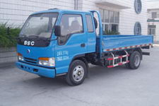 BS5815P1宝石农用车(BS5815P1)