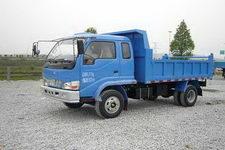BS4010PD3宝石自卸农用车(BS4010PD3)