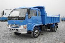BS4010PD2宝石自卸农用车(BS4010PD2)