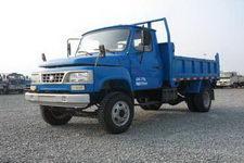 BS2510CD1宝石自卸农用车(BS2510CD1)