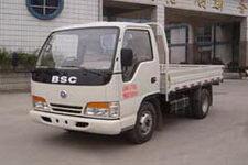 BS2810A宝石农用车(BS2810A)