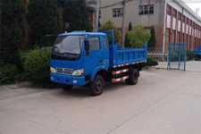 JN4010PDA华通自卸农用车(JN4010PDA)
