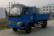 JN2810PDA华通自卸农用车(JN2810PDA)