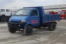 SZ2805CD遂州自卸农用车(SZ2805CD)